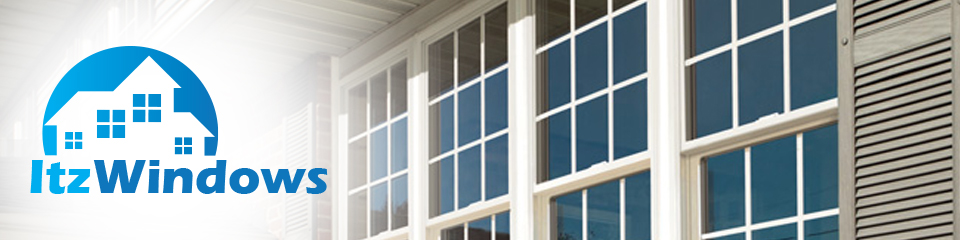 North georgia window replacement best value vinyl window for Best value replacement windows